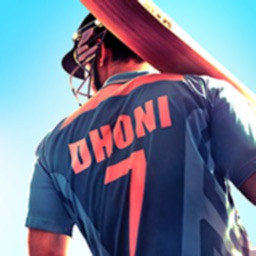MS Dhoni: Realtime Multiplayer