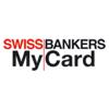 My Card: Karten im Griff