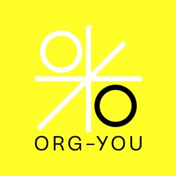 Org-You Time Tracking
