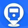 济南地铁-泉城出行公交查询导航app
