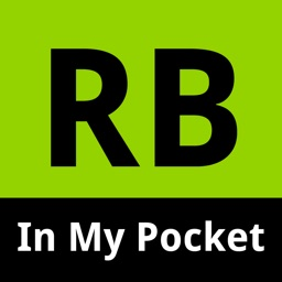 Rehoboth In My Pocket