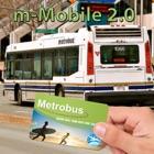 m-Mobile v2 icon
