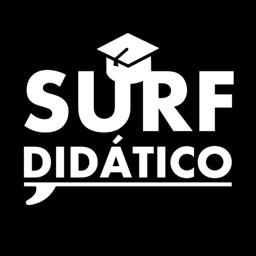 Surf Didático