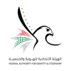 ICA UAE Smart - Federal Authority for Identity and Citizenship