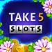 58.Take5 Casino - Slot Machines