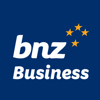 BNZ Mobile Business Banking