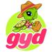 Gyd Travel App