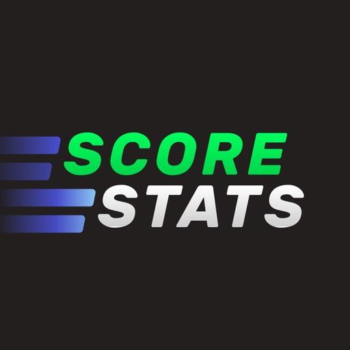 ScoreStats: Live Sports Scores