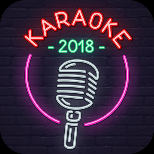 Karaoke 2018 - Sing & Record by Ly Tran