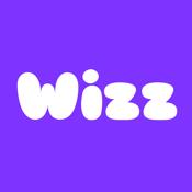 Wizz - Make new friends icon