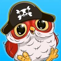 Codes for Owlie Owlie Pop Hack