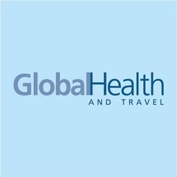 GLOBAL HEALTH AND TRAVEL