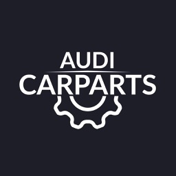 Car Parts for Audi diagrams
