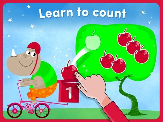 ンズ パズル 学習 ゲームズ ために 乳児 幼児 子供  2のおすすめ画像4
