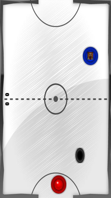 Screenshot 2 of 4