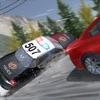 Police Car Chase: Speed Crashアイコン