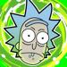 Rick and Morty: Pocket Mortys Hack Online Generator