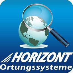 Horizont GPS