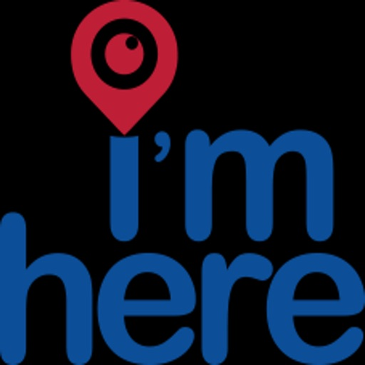 IMHere24x7