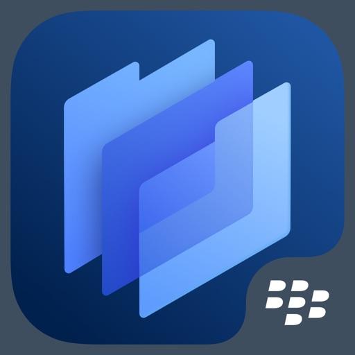 Files Advanced for BlackBerry