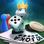 VIP Games: Jeux en ligne