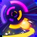 Smash Colors 3D 2021 Hack Online Generator