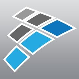 FORZA Mobile Tech