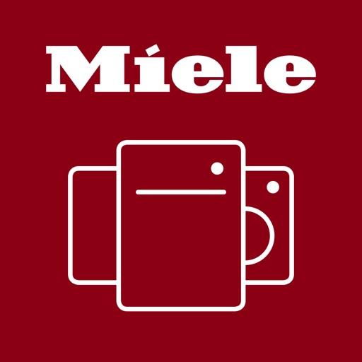 MielePro@mobile