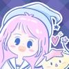 魔女执事-注入可爱魔法的日程管理App