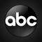 App Icon for ABC – Live TV & Full Episodes App in United States IOS App Store