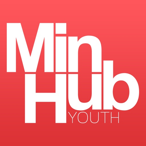 MinHub Youth