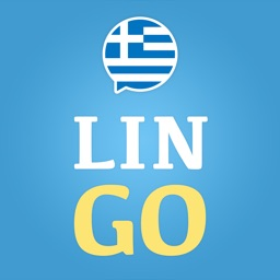 Learn Greek with LinGo Play