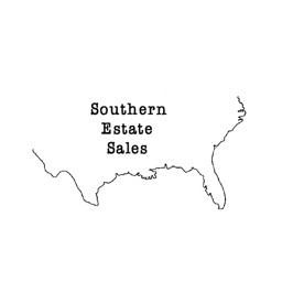 Southern Estate Sales