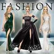 Fashion Empire- Boutique Shopping, Dressup & Style icon