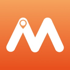 Meep - Personalized routes
