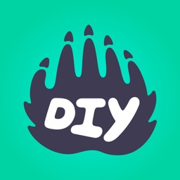 DIY - The Learning Community