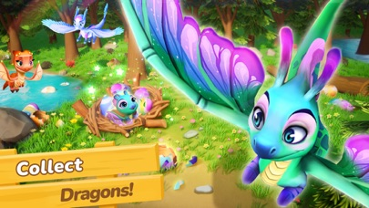Dragonscapes Adventure for windows pc
