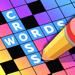 Crosswords With Friends Hack Online Generator