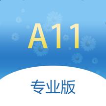A11专业版
