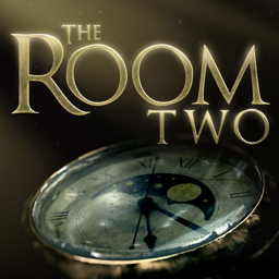 Ícone do app The Room Two