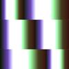 Gradient Generator Backgrounds