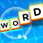 Word Domination pour pc