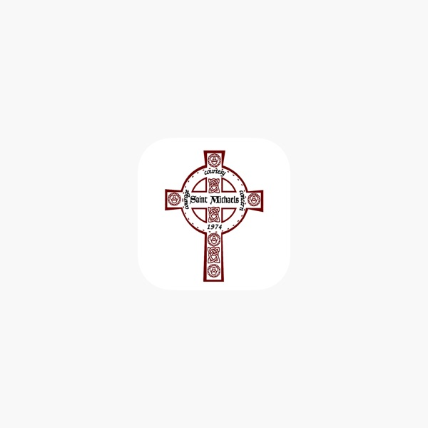 St Michaels Ps Belfast On The App Store