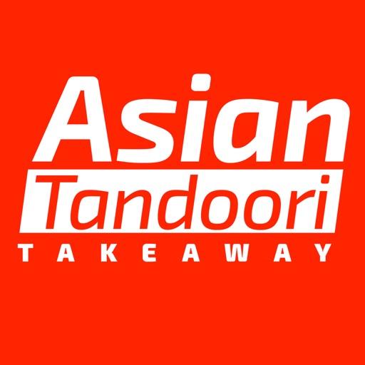 Asian Tandoori Glasgow