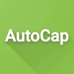 AutoCap video captions