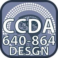 Codes for CCDA DESGN 640 864 for Cisco Hack