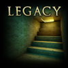 Legacy 2 - The Ancien...