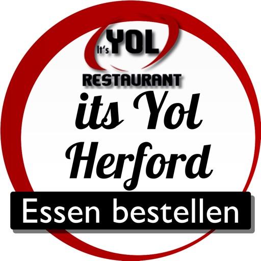 its Yol Herford