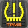 TPMS Relearn Procedures Pro - iPadアプリ