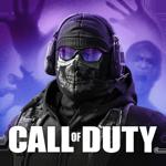 Call of Duty®: Mobile на пк